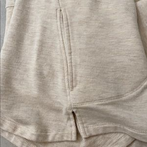 Athleta Tops - Athleta Pullover Hoodie